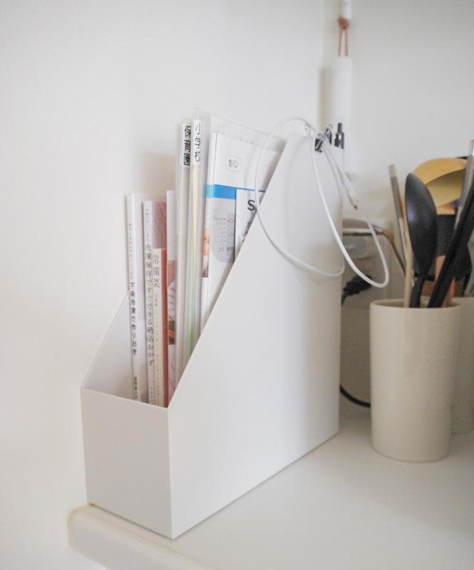 年賀状、写真、情報の更新が必要なものの整理方法